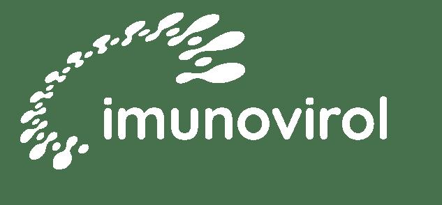 IMUNOVIROL_BRACO.png